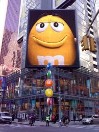 s store best 25 candy store nyc ideas on dylans candy bars