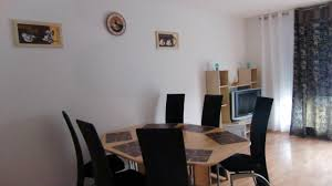 Wie Heisst Esszimmer Auf Englisch Ferienwohnung Melen Deutschland Rust Booking Com