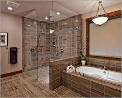 Shower Backsplash Tile Special Offers Design Troo - Shower backsplash