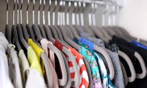 closet cleaning 8 tips for cleaning out your closet from someone who learned the