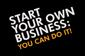 graphic design business from home start your own business