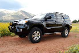 2016 land cruiser lifted readylift 3
