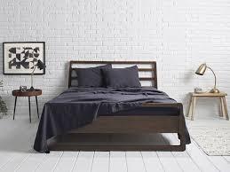 top bed sheets linen top sheet parachute