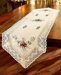 waterford table linens damascus waterford linens waterford linens damascus 90 inch table runner