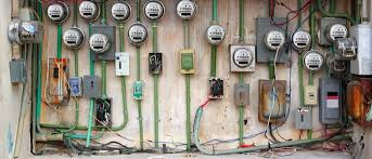when do i need to fix defects after electrical inspection and testing