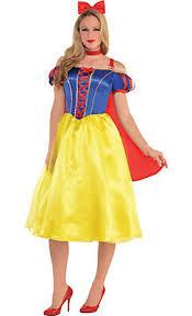 Tinkerbell Halloween Costume Adults Disney Princess Costumes Kids U0026 Adults Party