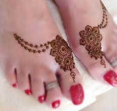 25 trending very simple mehndi designs ideas on pinterest henna