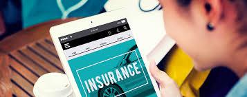 Comfort Insurance Reviews Esurance Homeowners Insurance Reviews Perfect Cheap Homeowners