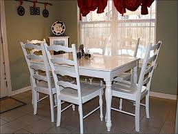 kitchen how to paint furniture black tree stump dining table