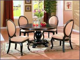 Cindy Crawford Dining Room Sets Dining Room Pay Rooms To Go Rooms To Go Recliners Sofia Vergara