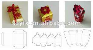 luxury gift box packaging for christmas buy luxury gift box