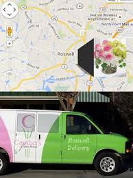 florist ga voted best florist roswell ga carithers flowers