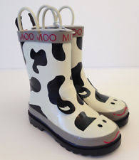 s garden boots target target medium width shoes for babies ebay