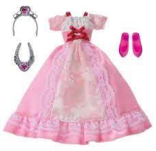 suzukatu rakuten global market fun toys toys and dress up doll