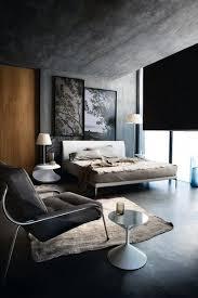 Masculine Grey Bedroom 41 Best Masculine Master Bedroom Ideas Images On Pinterest