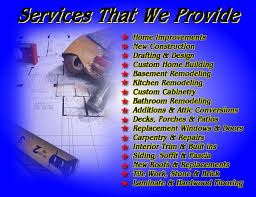American Home Design Windows Construction Services American Home Remodeling