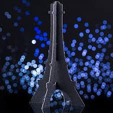 Eiffel Tower Centerpiece Ideas Vintage Paris Party France Party Supplies Paris Theme Party
