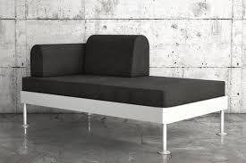Furniture Sofa Bed Ikea U0027s U0027hackable U0027 Sofa Bed Will Debut At Milan Design Week Curbed