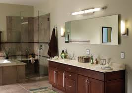 Beveled Floor Mirror by Mirror Large Frameless Mirrors Amazing Frameless Large Mirror