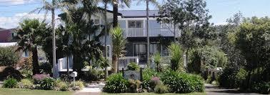 waiheke island accommodation bed and breakfast kiwi house b u0026b