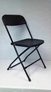 renting folding chairs vigens party rentals chiavari and folding chair rentals los angeles
