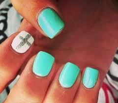 religious aspects the nail art patterns fashionable girls u2026