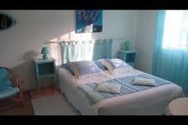 chambres d hotes à perros guirec chambre d hôtes les hortensias à ploumanac h perros guirec pour 2