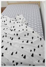 88 best bedding fabric images on pinterest bedding fabric and abs