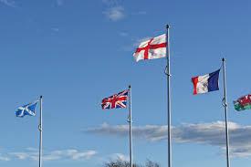 free images sky wind uk england sunny wales british union