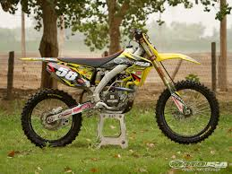 100 250cc motocross bike kanye west u0027s bound 2 dirt