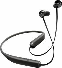 best buy headphones deals black friday 2017 sol republic shadow wireless in ear headphones black 1140 01