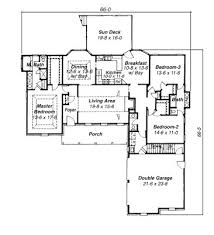 l shaped floor plans teki 25 den fazla en iyi l shaped house plans fikri