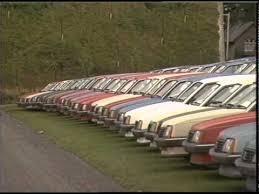 opel siege social luton vauxhall car plant