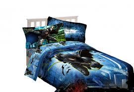 Batman Bedroom Sets Lego Batman Bedding Sets Bedding Queen