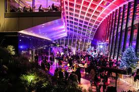 news u0026 events skygarden