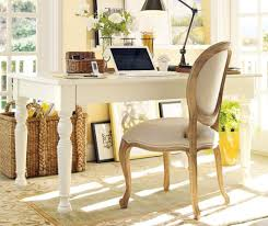 White Desk Target by Table Enrapture Ikea Linnmon White Office Desk Table Dazzling