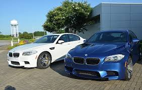 my account bmw bmw e60 bmw forum bmw and bmw bimmerpost