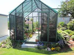 multizone greenhouse growing under shade greenhouses nz