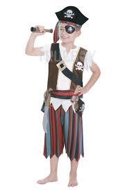 ninja halloween costume kids boys cowboy pirate ninja knight or native american fancy dress
