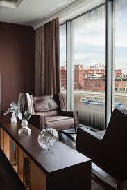 apartments wonderful contemporary chic in apartment u2014 nazareth