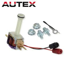 amazon com autex 4l60e 4l60 2004r 700r4 transmission tcc lock up