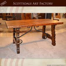 wine table custom dining room furniture hand crafted tables
