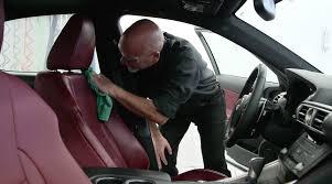 lexus calgary service car detailing in calgary make your lexus shine