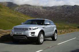 land rover jaguar jaguar and land rover introduce two year approved used warranty