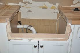 domsjo double bowl sink inset sink domsja onset sink bowls ikea 0446990 pe596977 s5 jpg