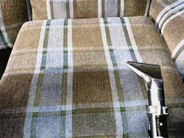 Upholstery Raleigh Nc Upholstery Cleaning Contour Cleaning
