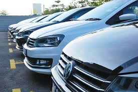 hari raya offers from volkswagen malaysia autoworld com my
