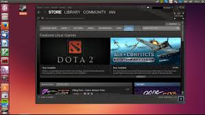 Home Design Software Steam Steam For Linux Tops 700 Games As Big Name Games Increasingly Call