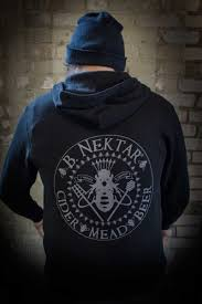 new hoodie back web preview 400x600 jpg