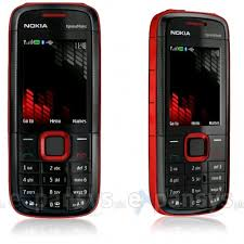 Nokia Phone Memes - create meme nokia 5130 xpressmusic red nokia 5130 xpressmusic red
